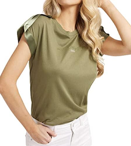 Camiseta Guess W1YI0A K46D1 G8DO