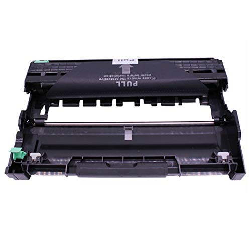 TonxIn Compatible con Brother DR3350 Cartucho de tóner para Brother HL-5470DW 5470DWT HL-6180DW MFC-8710 Impresora láser Cartucho de...