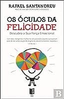 Os Óculos da Felicidade (Portuguese Edition)