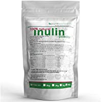 Inulin Bulk 1kg Gluten Free