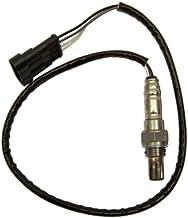 Fuel Parts LB1342 Lambdasonde