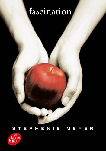 Fascination (Twilight (1))