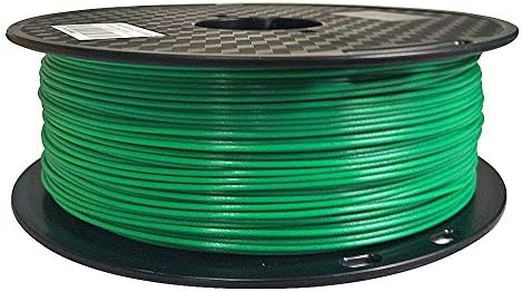 Easy Print Jade Green PETG Filament 1 75mm 1KG 3D Printer Filament 2 2lbs Spool 3D Printing product image