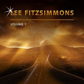Lee Fitzsimmons, Vol. 1