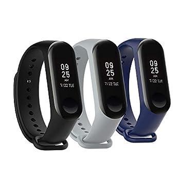 smartwatch 3 wrist straps