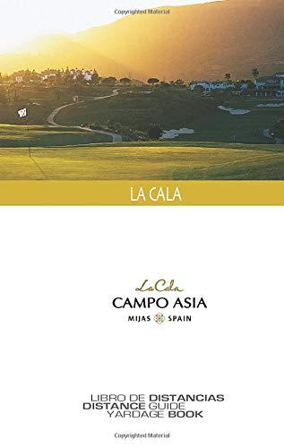 La Cala Campo Asia