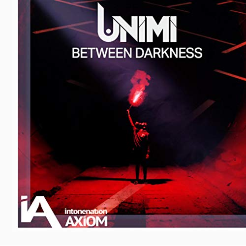 Between Darkness (Extended Mix)