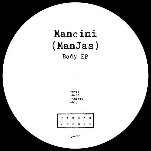 Mancini (ManJas)
