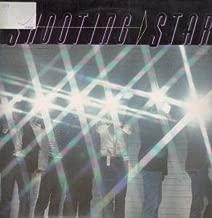 Tremeloes, Love Affair, Marmalade, Brothers Four, Byrds.. / Vinyl record [Vinyl-LP]