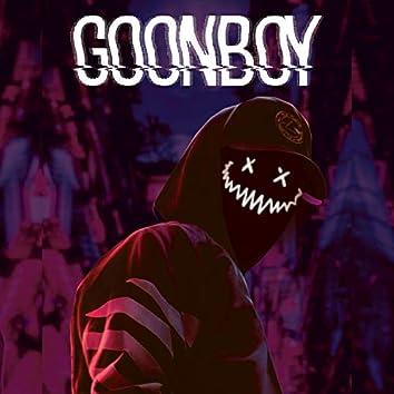Goonboy