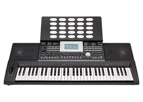 Medeli A810 Keyboard 61 Tasten