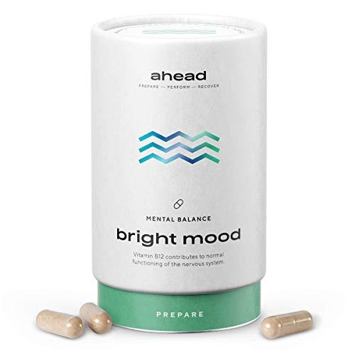 stimmungsaufheller ahead bright mood gute laune pflanzlich pflanzliche tabletten 5htp rezeptfreie rezeptfrei vergleich kaufen gesund natürliche antidepressiva