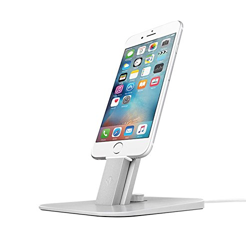 Twelve South HiRise Nintendo Switch Charging Stand