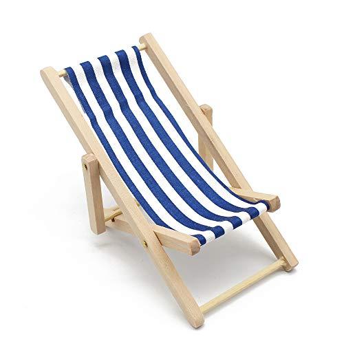 Cojines de asiento rojo 34x26 juntos plegable ayuda al frío cojín silla almohada BWE