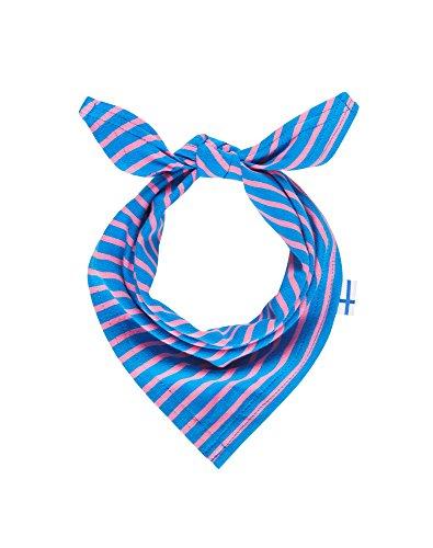 finkid Unisex KIRI 136207 french/bonbon One Size