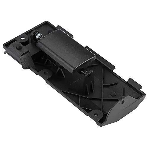 Handschuhfachabdeckung - Auto links Handschuhfach Aufbewahrungsbox Griffabdeckung Verkleidung 1362610 für Ford Mondeo MK3 2000-2007