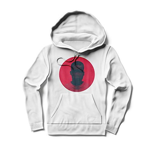 Skizzy Mars Merch Skizzy Mars Red Balloon Project Acrylic T-Shirt,Long Sleeve - Crewneck Sweatshirt - Hoodie Sweatshirt - Merch Merchadise Clothes Apparel for Kids Men Women