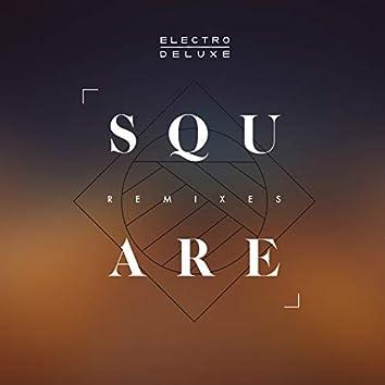 Square Remixes