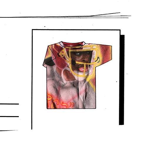 SIR E.U