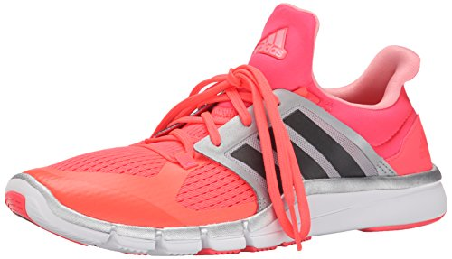 adidas Performance Women's Adipure 360.3 W Training Shoe, Flash...