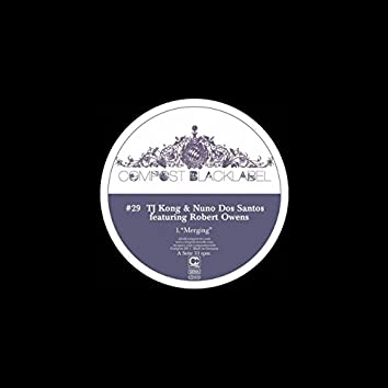 Black Label #29