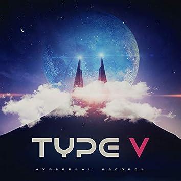 Type V