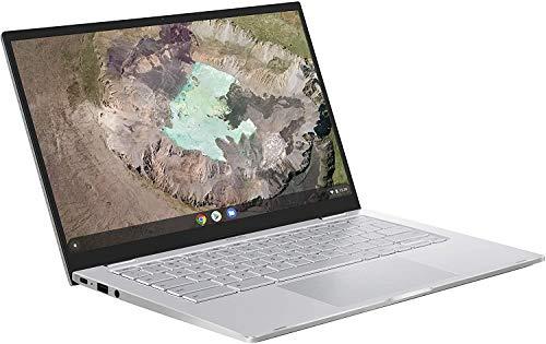 414giru5BJL-「ASUS Chromebook C425TA」の国内モデルをレビュー!想像以上に良い機種だけど、強敵がいる