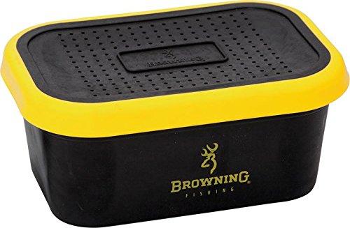 Browning Black Magic Madenbox 0,75l 1Stück, 0,75 l
