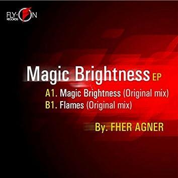 Magic Brightness