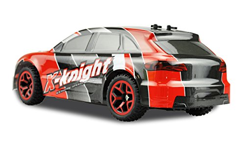 RC Rally Car kaufen Rally Car Bild 1: 1:18 Amewi PR-5 4WD RTR*