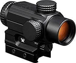 Vortex Optics Spitfire AR 1x Prism Scope