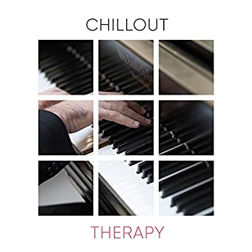 Classical Chillout Therapy Ensemble
