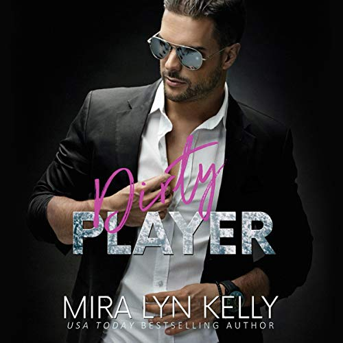 Dirty Player cover art