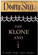 Danielle Steel Set (Heartbreak, Toxic Bachelors, The Klone and I)