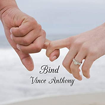 Bind (Remastered)