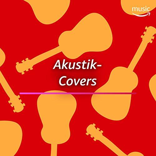 Akustik-Covers