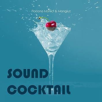 Sound Cocktail