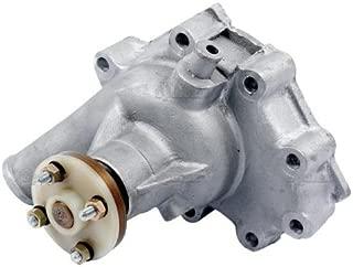 3280162M91 New Water Pump for Massey Ferguson 220-4 1030 1035 210 220 210-4
