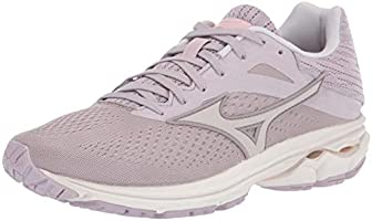 Save big on Mizuno Running Shoes for Men and Women