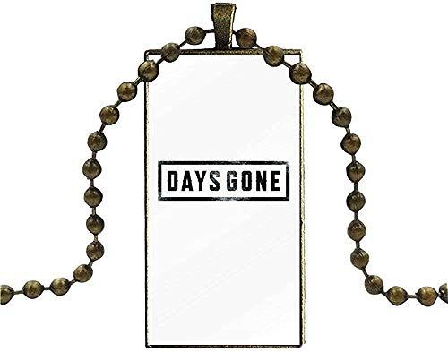 quanjiafu Collar Ojo Egipcio De Los Encantos Colgante De Aleación Collar Vintage Plata Protección Joyería Espiritual Collares De Fiesta