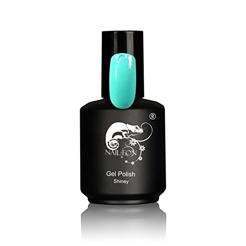 Vernis UV semi-permanents NAIL EON, vernis à ongles hybride longue tenue SHINE