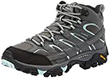 Best Wide Toe Box Hiking Boots On The Market Updated 2019