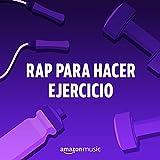 Rap y Hip-Hop para hacer ejercicio