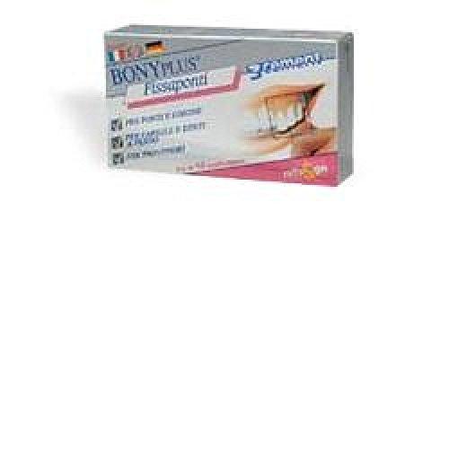 Anfatis Centro Bonyplus Fissapoint Kit - 1 pezzo