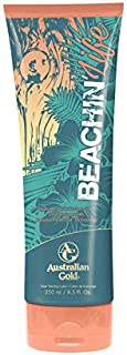 AG Australian Gold, Beachin' Life, Hypoallergenic DHA Bronzer 8.5 Ounce