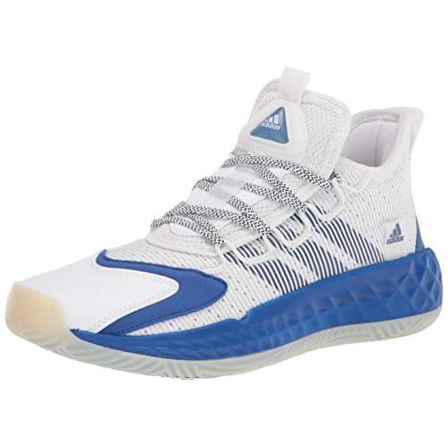 adidas Coll3ctiv3 2020 Low Basketball Shoe