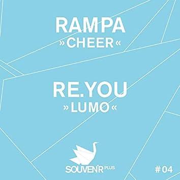 Cheer / Lumo