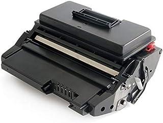 Toner Samsung ML-4550 ML4550 ML4551 ML4550N ML4551N ML4551ND - Preto - Compatível - 20k