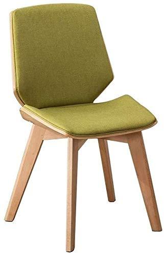 QZMX Silla La ergonomía se Encuentra con el Respaldo del sillón cómodo Silla de Oficina