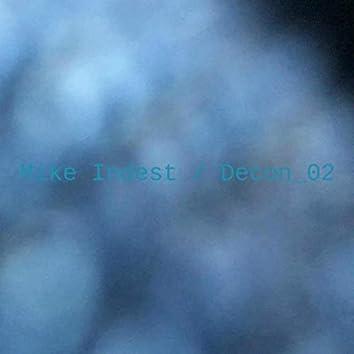 Decon_02